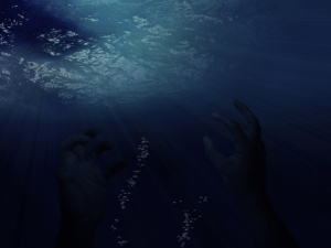 drowningSM