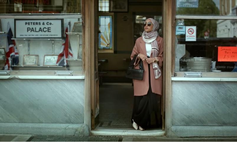 HM-Hijab-Model-Maria-Hidrissi