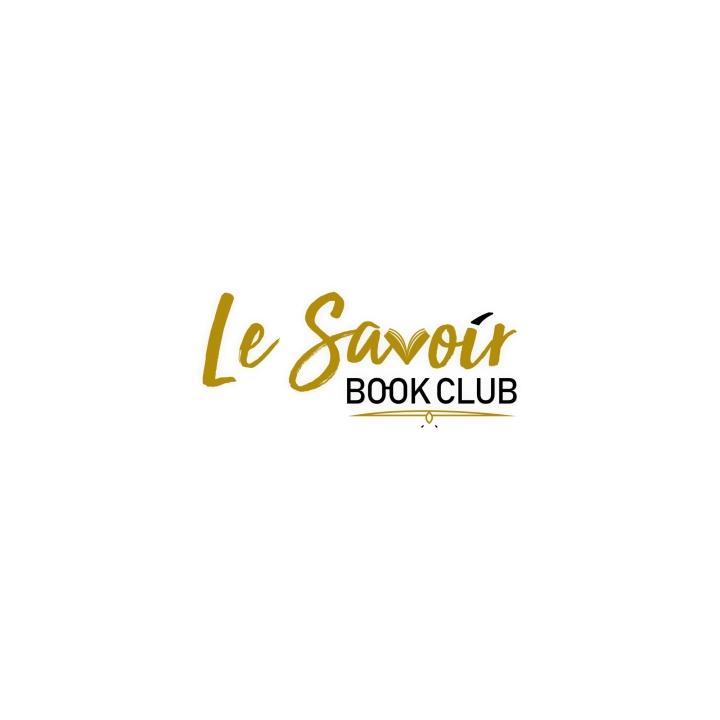Le Savoir BookClub